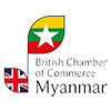 British Chamber of Commerce Myanmar